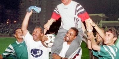 egyptian_national_football_coach_mahmoud_al-gohary