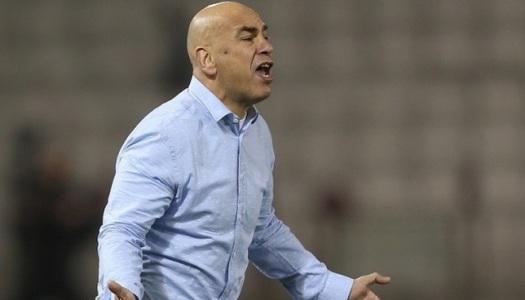 Les rêves à assouvir du coach Hossam Hassan