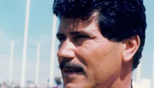 Coaches du football arabe:Abdelmajid Chetali (10/12)
