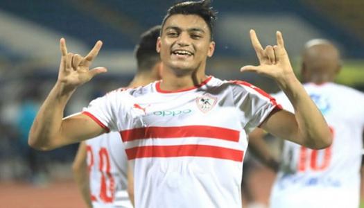 El-Badry déçu par la Premier League