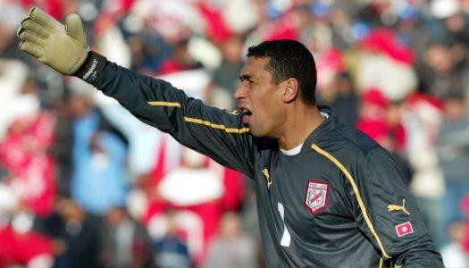 Ali Boumnijel: «Un regret pro, West Ham en 1997»