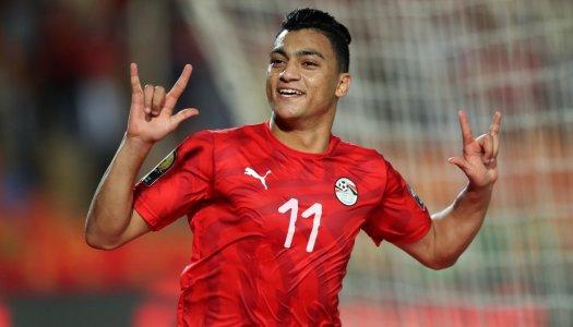 Les nouvelles étoiles : Mostafa Mohamed (9/10)
