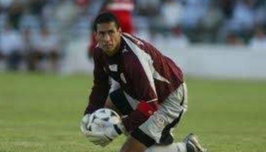 Ali Boumnijel (2) : « Le Club Africain, une super expérience »