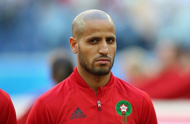 Karim Al Ahmadi
