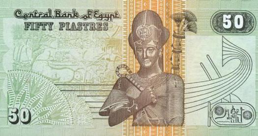 Egypte : promesse de taxes sur les transferts