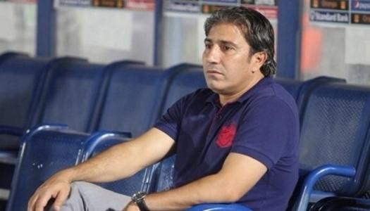 ES Sétif:  Nabil Kouki se voit bien rester