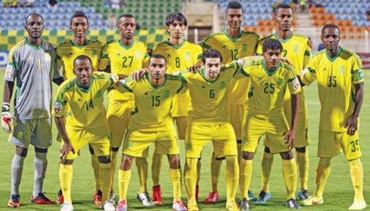 Le point sur les championnats : Oman (3/10)