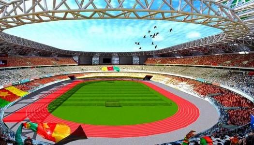 CAF :  Quelques nouvelles du front