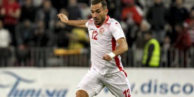 Ali Maloul , Tunisie et Al Ahly