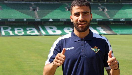 Les Fekir : Yassin dans l'ombre de Nabil