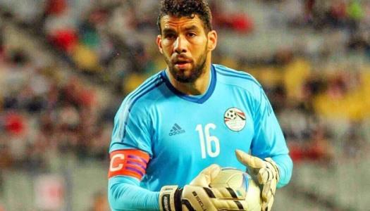 Pyramides FC : Sherif Ekramy arrive d'Al Ahly