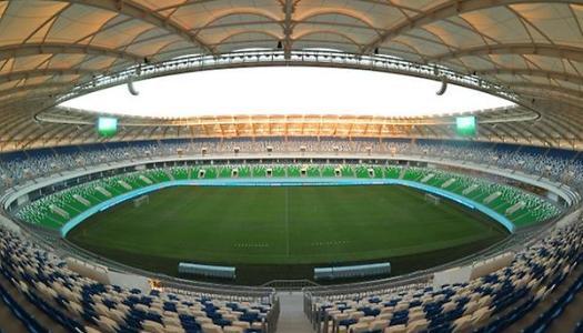 AFC-U19 2020  : L'Arabie saoudite avec l'Australie