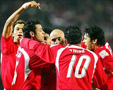 Hossam-Hassan-vs-Congo-2006