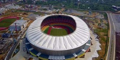 CAN 2021 au Cameroun du 9 janvier au 6 février 2021 ?