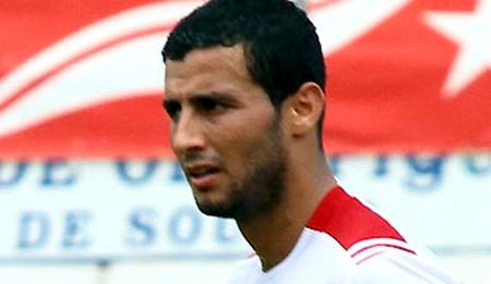 Redhounale Felhi inquiét pour son club de coeur, l'ES Sahel, et pour la Ligue 1 en général