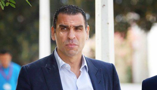 Algérie (FAF) : Pas de second mandat pour Zetchi