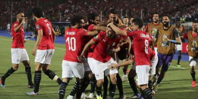 El-Badry veut redonner le sourire aux Pharaons