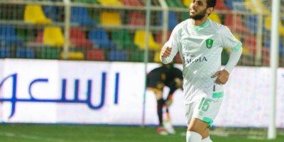 Abdel Fattah Asiri