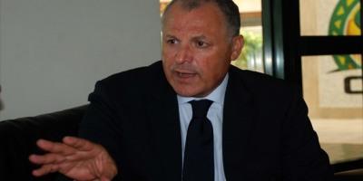 Hani Abou Rida