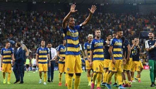 Serie A: Parme sous pavillon qatari ?