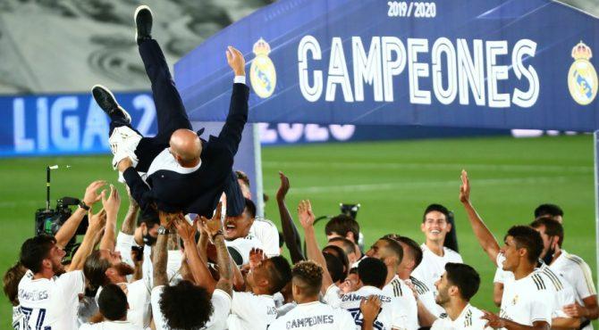 Zidane-joueurs-670x370