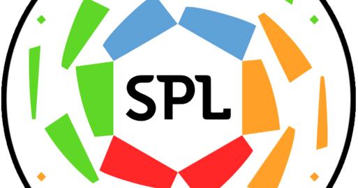 Saudi Pro League: 50 joueurs touchés par la Covid-19
