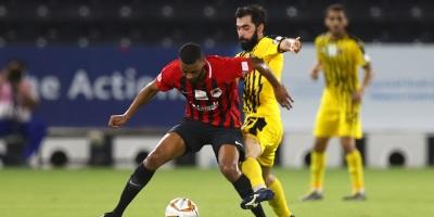 QSL : Le Qatar SC a été défait à domicile par Al Rayyan (1-2)