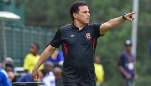 Hossam El-Badry : » Je dois tout au Ahly»