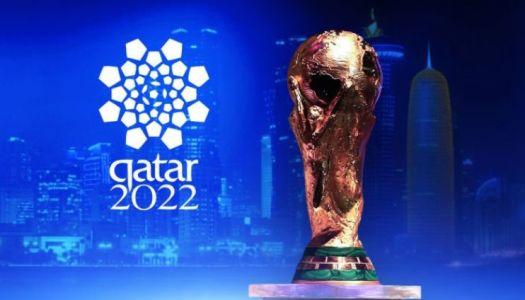 Mondial 2022 :  les éliminatoires zone Asie reportées