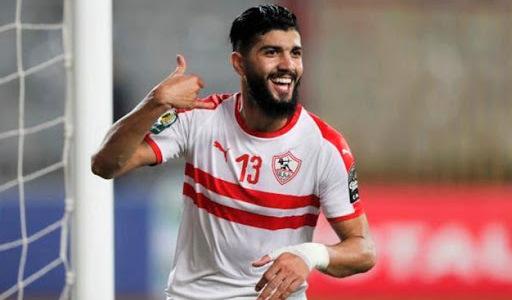 Zamalek : Ferjani Sassi jusqu'en 2024
