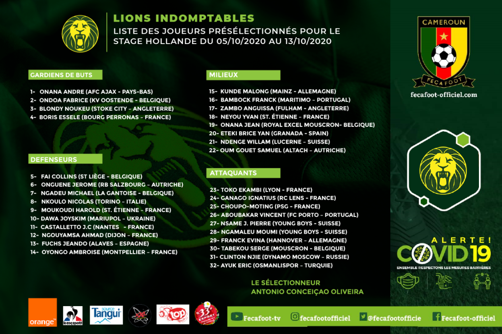 LIONS-A-STAGE-OCTOBRE-2020-1