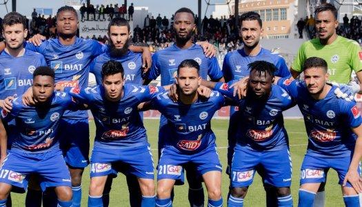 Coupe de Tunisie : Une finale ES Tunis- US Monastir