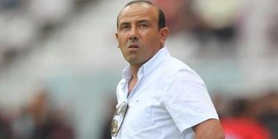 Mohamed Kouki