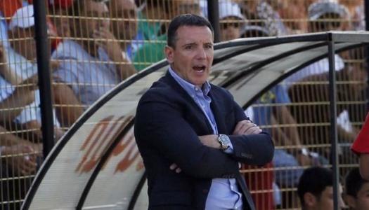 Al Wahda: Vuk Rasovic  succède à Mark Wotte