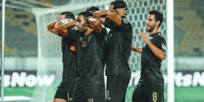 Al Ahly sans pitié pour le Wydad