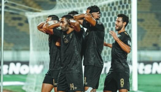 Afrique : Ahly et Zamalek en pole pour la finale