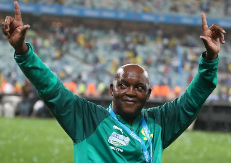 al-ahly-to-name-mosimane-as-new-coach-sources