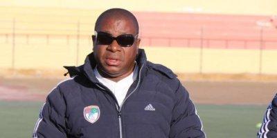 Mauril Njoya Mezack