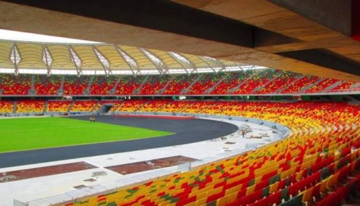 CHAN 2021: Les Camerounais confiants