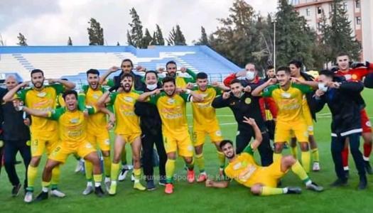JS Kabylie : Satisfait, Lavagne  attend du renfort