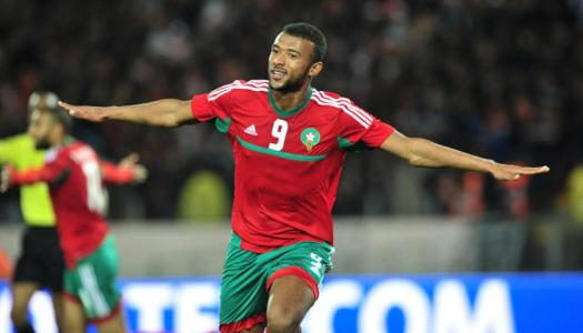 CHAN 2020 : le Maroc candidat à sa succession