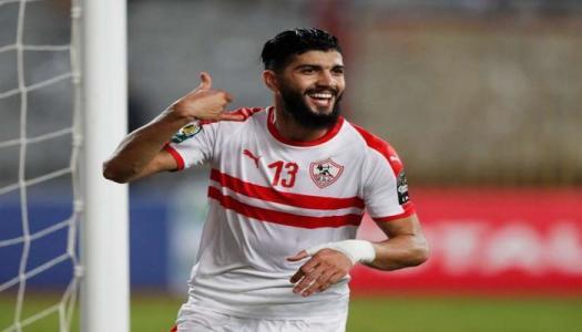 Ferjani Sassi entre Zamalek et Qatar