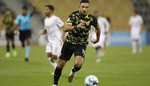Qatar Stars League : un match Belaïli- Bounedjah
