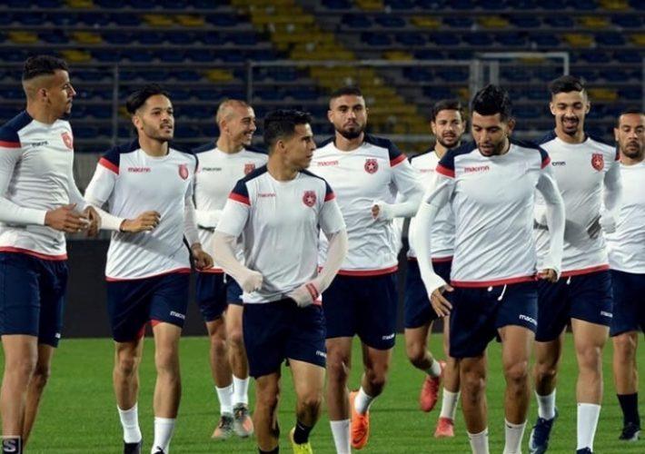 ES  Sahel : faire honneur au palmarès en validant son ticket pour la phase de groupes de la Coupe de la CAF