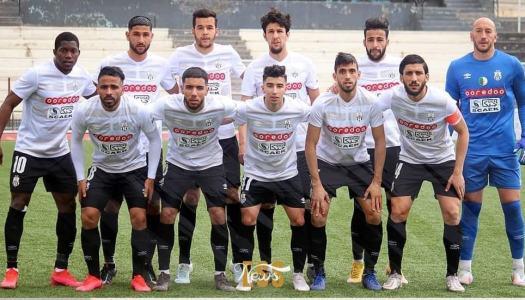 Coupes d' Afrique : l'Algérie reçue quatre sur quatre !