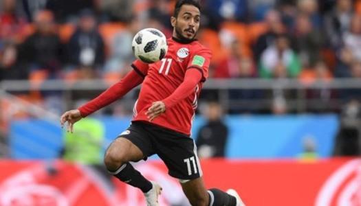 Al Ahly : Kahraba fait une promesse aux fans