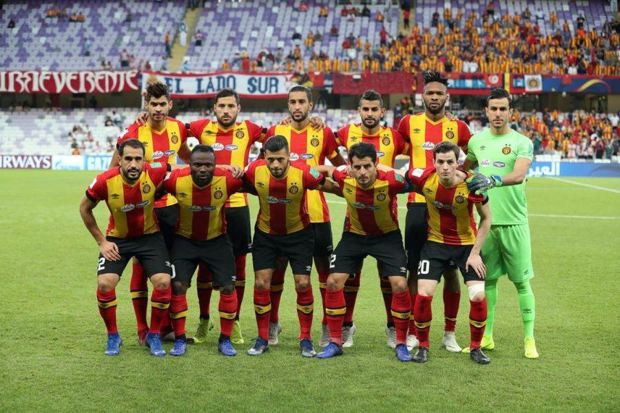 ES Tunis  espèrent une revanche face au Zamalek