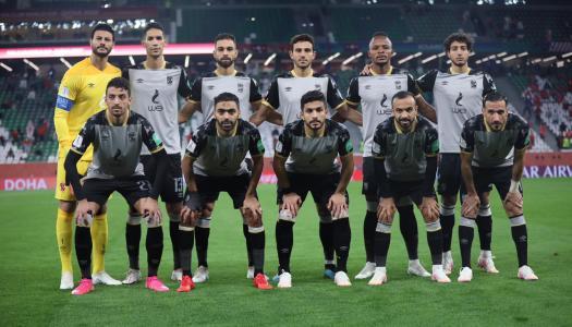 Coupe du monde des clubs: Ahly-Bayern en demie