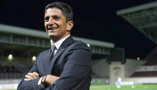 Al Hilal Riyad:  Exit Razvan Lucescu !