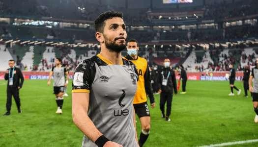 CDM des clubs :  Al Ahly à l'assaut du Bayern